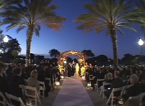 Naples FL. Wedding films