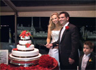 Wedding Videography South Florida