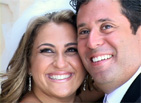 Wedding Videographers in South Florida