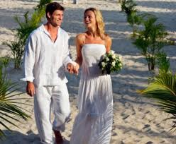 South Florida Wedding Videos