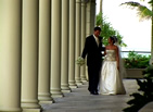 Palm Beach Wedding Video @ The Breakers