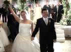 Miami Wedding Video @ Turnberry Country Club