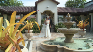 Good Places for Wedding films in Miami