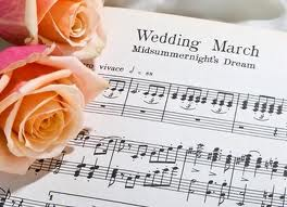 Choosing Music for your Miami Wedding Film