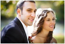 Jewish sample wedding videos in Miami