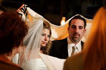 Jewish Wedding Films