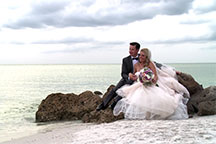 beach-wedding-video-miami
