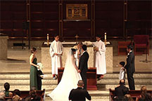 catholic-wedding-video-miami