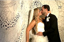 ft-lauderdale-hilton-wedding-video_216x144
