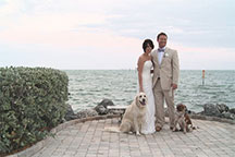 Key West Wedding Video