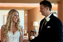 ritz-carlton-ft-lauderdale-wedding-video_216x144